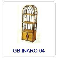 GB INARO 04